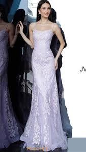 <b>Purple Prom Dresses</b>, <b>Purple</b> Homecoming <b>Dresses</b> & <b>Gowns</b>