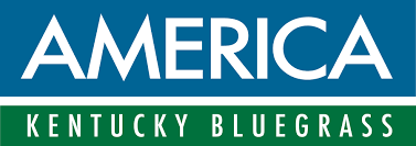 america top rated variety through two ntep trials one of the best varieties of kentucky bluegrass money can buy no other variety has this combination of