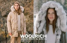 <b>Woolrich</b> купить <b>пуховик</b>, парку или куртку в официальном ...
