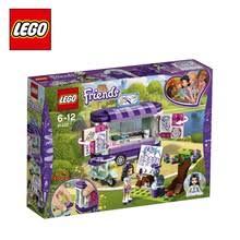 Купить товары <b>lego</b> friends для девочек от 799 руб в интернет ...