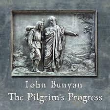 The Pilgrim's Progress, Part 2: Christiana