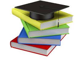 Biola university application essay Term papers help