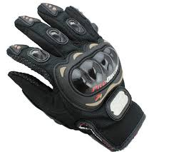 SALE!! <b>Professional Sport Motorcycle Gloves</b> Men Protect Hands ...