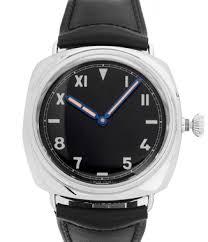 Watches of Switzerland: <b>Luxury Watches</b>, Designer Swiss <b>Watch</b> ...