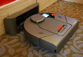 خزنات - شركة تنظيف خزنات بالرياض 0530242929 تنظيف منازل بالرياض  - صفحة 2 Images?q=tbn:ANd9GcR22HYbHX7TN60xjGkDok0rU0t7GXaIVBGoBfcmY82w_WDJ0YbF
