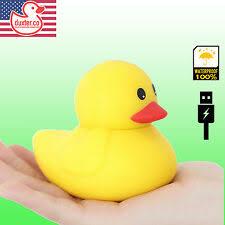 Силиконовый желтый секс-<b>игрушки</b> - огромный выбор по лучшим ...