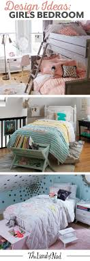 girls room playful bedroom furniture kids: searching for girls bedroom ideas the land of nod has tons of inspiration for every