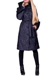 <b>Пальто</b> Fabi: найти <b>пальто</b> в г. Москва по по выгодной цене ...