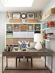 10 enviable office spaces beach office decor