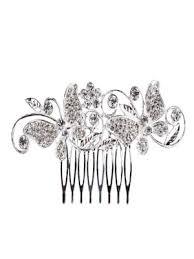 <b>Women's Hair Accessories</b>, <b>Fashion Women's Hair Accessories</b> ...