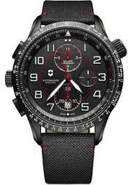 <b>Часы Victorinox</b> Swiss Army <b>241716</b> - купить <b>мужские</b> наручные ...