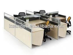 modular workstation modular workstation suppliers and manufacturers at alibabacom buy modular workstation furniture