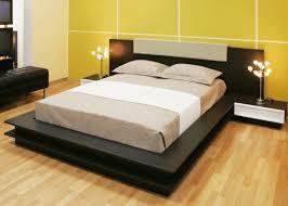 bed design latest designs of beds bed design bed design latest designs