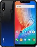 <b>Tecno Spark 3</b> Pro 32 ГБ (KB8) – купить мобильный <b>телефон</b> ...