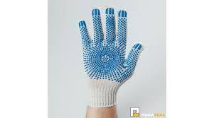 <b>Перчатки</b> рабочие от производителя ООО «<b>Политекс</b>». Каталог ...