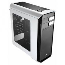 Компьютерный <b>корпус ACCORD A-SMB w/o</b> PSU Black - купить по ...