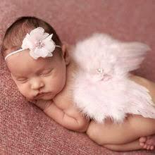 Best value <b>Newborn Photo Props</b> – Great deals on <b>Newborn</b> Photo ...