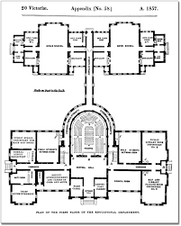 architectural plan wikiwand architecture drawing floor plans