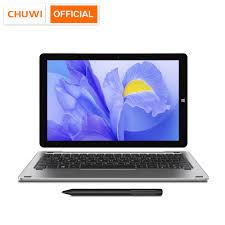 <b>2020</b> NEW <b>CHUWI</b> Hi10 X 10.1 inch FHD Screen Intel N4100 Quad ...