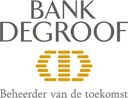 file logo bank degroof png file logo bank degroof png