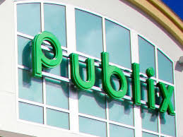 publix pitches 700 new jobs in 4 2 million incentives request publix pitches 700 new jobs in 4 2 million incentives request news the ledger lakeland fl