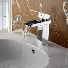 bathroom facuets elite c chrome single lever basin sink faucet