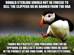 Unpopular Opinion Puffin Latest Memes - Imgflip via Relatably.com