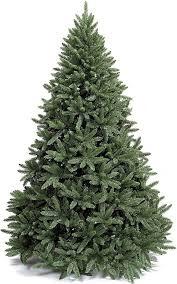 "<b>Ель</b> искусственная <b>Royal Christmas</b> ""<b>Washington</b>"", высота 120 см ..."