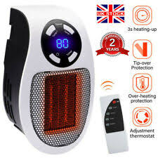 <b>Mini Electric Heaters</b> for sale | eBay