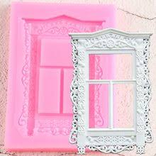 Best value Clay <b>Frame</b> – Great deals on Clay <b>Frame</b> from global ...