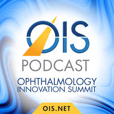 OIS Podcast