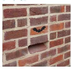 1000 images about brick detail on pinterest brick yard brickwork and brick detail bespoke brickwork garage office