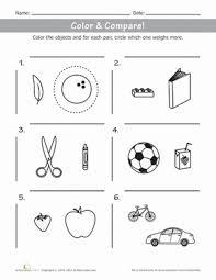 1000+ images about Measurement on Pinterest | Measurement ...1000+ images about Measurement on Pinterest | Measurement worksheets, Kindergarten and Kindergarten math