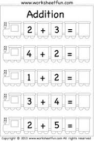 1000+ ideas about Kindergarten Addition on Pinterest | Addition ...1000+ ideas about Kindergarten Addition on Pinterest | Addition Worksheets, Kindergarten and Math