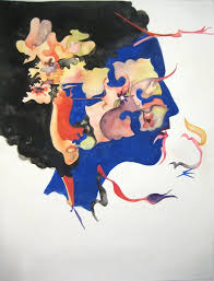 Katherine Toukhy | Brooklyn Arts Council - 27662_145%20KB%20Arabseque_1358829262