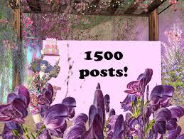 Resultado de imagen de 1500
