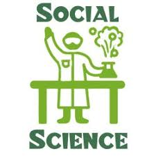 images about Social Science Homework Help on Pinterest Pinterest Science Homework  Homework Help  Social Science  Management News  Community Management  Boost Engagement  Living Resume  Participation  Advice