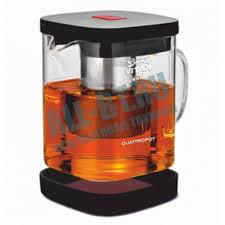 <b>Чайник заварочный Vitax</b> 4в1 <b>VX</b>-<b>3310</b> 900мл Warkworth купить в ...