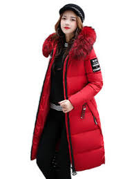 Online Shop for big <b>parka</b> Wholesale with Best Price - 11.11_Double ...