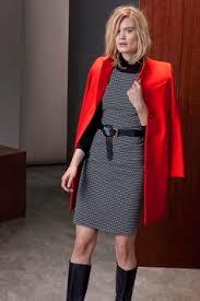 Лучших изображений доски «Вдохновение»: 413 | Fashion outfits ...