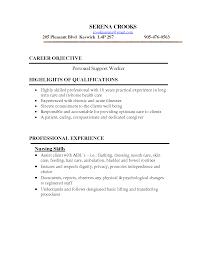 best cv format sample customer service resume best cv format curriculum vitae cv format the balance teacher qualities on resume resume maker