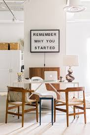 monday motivation 6 home offices that will kickstart your productivity apartment 34 bathroomgorgeous inspirational home office