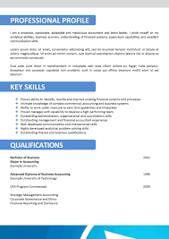 resume template how to write a step easy steps writing in 89 stunning create a resume template