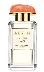AERIN Hibiscus Palm Eau de Parfum 50 mL : Beauty - Amazon.com