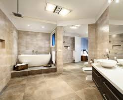 ixl tastic bathroom  images about ixl bathrooms on pinterest a well open concept and luxur