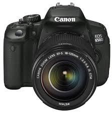 <b>DT 55</b>-200mm f4-5.6 Zoom Lens - SENTRAL DIGITAL
