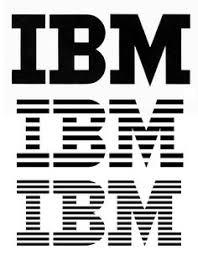 「1944 ibm logo」の画像検索結果