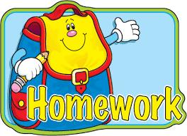 First grade homework clipart   ClipartFest center sign homework  jpg