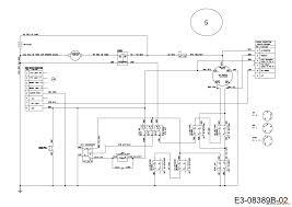 massey ferguson zero turn mf 50 22 zt 17aicacp695 2014 wiring massey ferguson zero turn mf 50 22 zt 17aicacp695 2014 wiring diagram