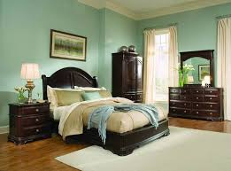dark wood furniture unique with photo of creative fresh in bedroom furniture dark wood